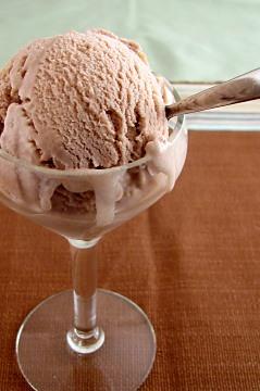 Azuki (Red Bean) Ice Cream Recipes — Dishmaps